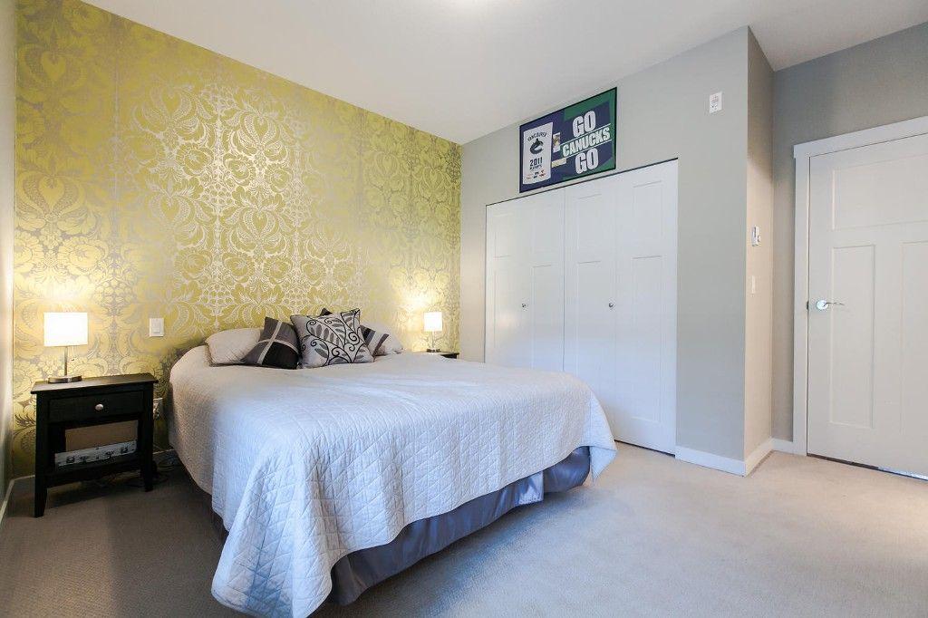 Photo 34: Photos: #108 6655 192 Street in Surrey: Clayton Condo for sale : MLS®# R2072736