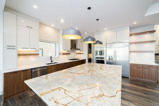 Photo 8: 2728 Wheaton Drive in Edmonton: Zone 56 House for sale : MLS®# E4233461