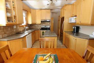 Photo 9: 378 Hawthorne Avenue in Winnipeg: Residential for sale (3F)  : MLS®# 202111293