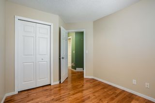 Photo 11: 42 Arbour Crest Circle NW in Calgary: Arbour Lake Detached for sale : MLS®# A1069321