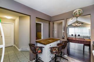 "Photo 5: 406 9626 148 Street in Surrey: Guildford Condo for sale in ""Hartford Woods"" (North Surrey)  : MLS®# R2106044"
