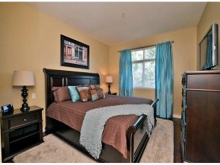 """Photo 10: 50 11860 RIVER Road in Surrey: Royal Heights Townhouse for sale in """"Cypress Ridge"""" (North Surrey)  : MLS®# F1417810"""
