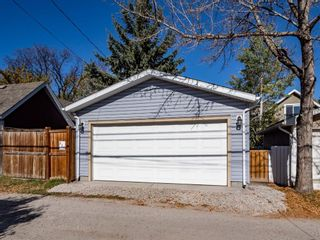 Photo 7: 537 18 Avenue NW in Calgary: Mount Pleasant Detached for sale : MLS®# A1152653