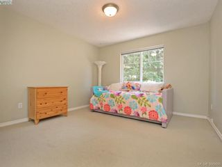 Photo 15: 103 2731 Claude Rd in VICTORIA: La Langford Proper Row/Townhouse for sale (Langford)  : MLS®# 793801