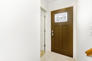 """Photo 32: 44 8068 207 Street in Langley: Willoughby Heights Townhouse for sale in """"Willoughby"""" : MLS®# R2410149"""