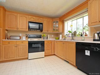 Photo 4: 2306 Evelyn Hts in VICTORIA: VR Hospital House for sale (View Royal)  : MLS®# 762856