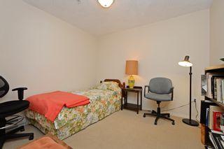 Photo 9: 301 1485 Garnet Rd in VICTORIA: SE Cedar Hill Condo for sale (Saanich East)  : MLS®# 789659