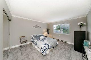 Photo 13: 105 2055 SUFFOLK Avenue in Port Coquitlam: Glenwood PQ Condo for sale : MLS®# R2421728
