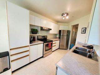 Photo 6: 405 3363 Glasgow Ave in : SE Quadra Condo for sale (Saanich East)  : MLS®# 876047