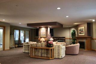"Photo 8: 203 1132 DUFFERIN Street in Coquitlam: Eagle Ridge CQ Condo for sale in ""CREEKSIDE"" : MLS®# R2196163"