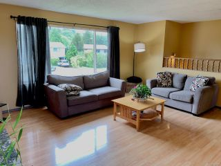 Photo 14: 353 Yew St in UCLUELET: PA Ucluelet House for sale (Port Alberni)  : MLS®# 842117