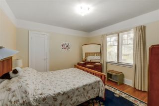 Photo 13: 3309 HIGHBURY Street in Vancouver: Dunbar House for sale (Vancouver West)  : MLS®# R2106207