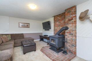 Photo 22: 2908 Corrine Pl in Langford: La Goldstream House for sale : MLS®# 844976