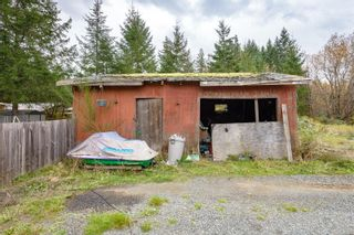 Photo 33: 2627 Merville Rd in : CV Merville Black Creek House for sale (Comox Valley)  : MLS®# 860035