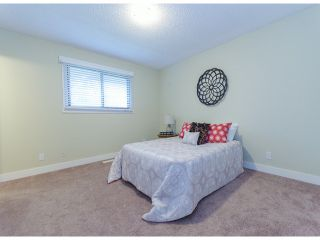 Photo 9: 1460 VIMY RD: Agassiz House for sale : MLS®# H2150114