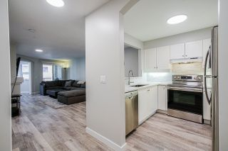"""Photo 3: 104 20125 55A Avenue in Langley: Langley City Condo for sale in """"Blackberry II"""" : MLS®# R2484759"""