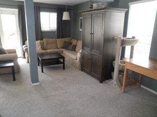Photo 15: 11514 DARTFORD Street in Maple Ridge: Southwest Maple Ridge House for sale : MLS®# V1114213