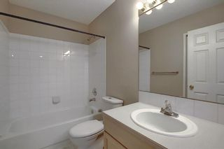 Photo 27: 185 Citadel Drive NW in Calgary: Citadel Row/Townhouse for sale : MLS®# A1066362