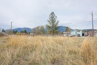 Photo 2: 8785 MOUNTAIN VIEW STREET in Canal Flats: Vacant Land for sale : MLS®# 2458354