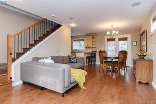 Photo 6: 3225 Mallow Crt in VICTORIA: La Walfred House for sale (Langford)  : MLS®# 836201