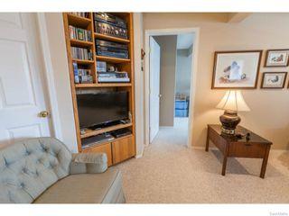 Photo 30: 13 315 Bayview Crescent in Saskatoon: Briarwood Complex for sale (Saskatoon Area 01)  : MLS®# 599784