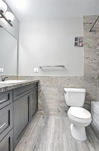 Photo 20: 10814 5 Street SW in Calgary: Southwood Duplex for sale : MLS®# A1136594