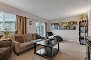 Photo 7: 3 500 Colwyn St in : CR Campbell River Central Row/Townhouse for sale (Campbell River)  : MLS®# 869307
