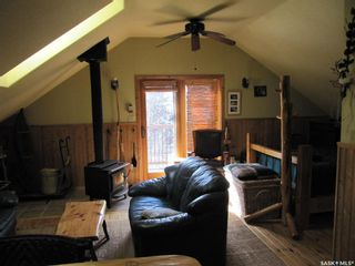 Photo 22: 2501 Spruce Cres., Indian Point in Turtle Lake: Residential for sale : MLS®# SK854410