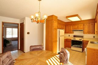 Photo 11: 19 Oak Bay in St. Andrews: Single Family Detached for sale (RM St. Andrews)  : MLS®# 1305215