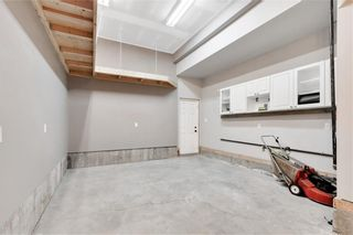 Photo 38: 125 COPPERPOND Green SE in Calgary: Copperfield Detached for sale : MLS®# C4299427