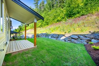 """Photo 6: 62 6262 REXFORD Drive in Chilliwack: Promontory House for sale in """"The Perch"""" (Sardis)  : MLS®# R2603243"""