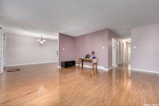 Photo 7: 929 Coteau Street West in Moose Jaw: Westmount/Elsom Residential for sale : MLS®# SK872384