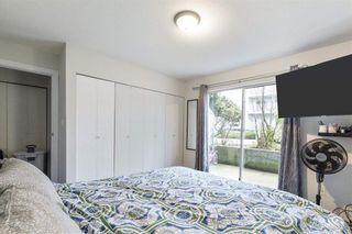 "Photo 14: 104 2055 SUFFOLK Avenue in Port Coquitlam: Glenwood PQ Condo for sale in ""Suffolk Manor"" : MLS®# R2433004"