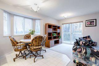 Photo 14: 2151 DRAWBRIDGE CLOSE in Port Coquitlam: Citadel PQ House for sale : MLS®# R2525071
