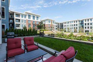 Photo 15: 101 15137 33 Avenue in Surrey: Morgan Creek Condo for sale (South Surrey White Rock)  : MLS®# R2397076