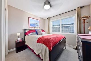 Photo 13: 310 Inglewood Grove SE in Calgary: Inglewood Row/Townhouse for sale : MLS®# A1100172