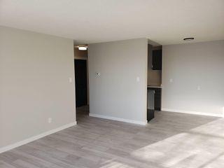 Photo 3: 37b 13230 Fort Road in Edmonton: Zone 02 Condo for sale : MLS®# E4249509