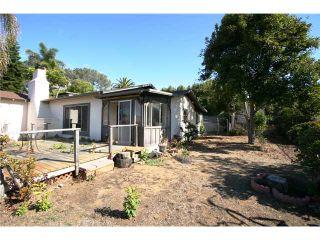 Photo 3: Residential for sale : 4 bedrooms : 348 Arroyo in Encinitas