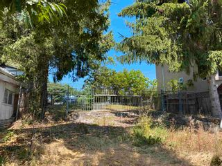 Photo 2: 1123 DOUGLAS Road in Burnaby: Willingdon Heights Land for sale (Burnaby North)  : MLS®# R2620086