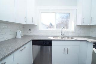 Photo 12: 367 Pinewind Road NE in Calgary: Pineridge Detached for sale : MLS®# A1094790