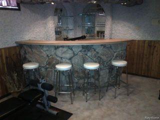 Photo 7: 27 Alder Bay in WINNIPEG: Charleswood Residential for sale (South Winnipeg)  : MLS®# 1410212