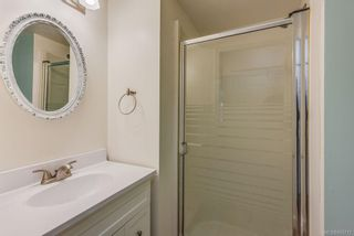 Photo 19: 307 2710 Grosvenor Rd in : Vi Oaklands Condo for sale (Victoria)  : MLS®# 855712