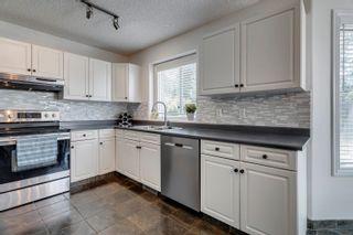 Photo 13: 16 OAKRIDGE Drive N: St. Albert House for sale : MLS®# E4258705