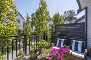 Photo 27: 5 19159 WATKINS Drive in Surrey: Clayton Townhouse for sale (Cloverdale)  : MLS®# R2598672