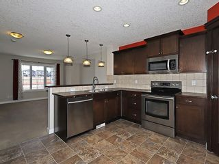 Photo 4: 223 EVANSTON Way NW in Calgary: Evanston House for sale : MLS®# C4178765