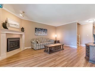 """Photo 8: 139 15501 89A Avenue in Surrey: Fleetwood Tynehead Townhouse for sale in """"AVONDALE"""" : MLS®# R2593120"""