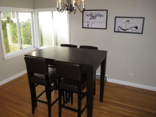 """Photo 5: 1605 LONDON Street in New Westminster: West End NW House for sale in """"WEST END"""" : MLS®# R2162513"""