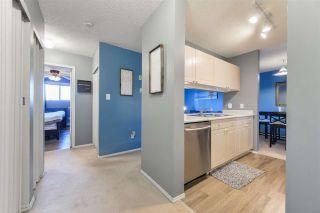Photo 3: 118 12618 152 Avenue in Edmonton: Zone 27 Condo for sale : MLS®# E4243374