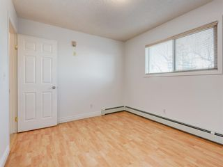Photo 19: 10 1815 26 Avenue SW in Calgary: South Calgary Apartment for sale : MLS®# A1118467