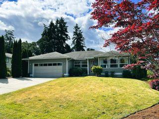 Photo 2: 6009 Trillium Way in : Du East Duncan House for sale (Duncan)  : MLS®# 878316